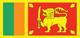 Saudi Arabia Embassy in Colombo
