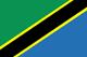 Saudi Arabia Embassy in Dar es Salaam